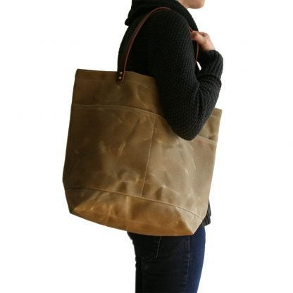 Jenneng Large Everyday Tote